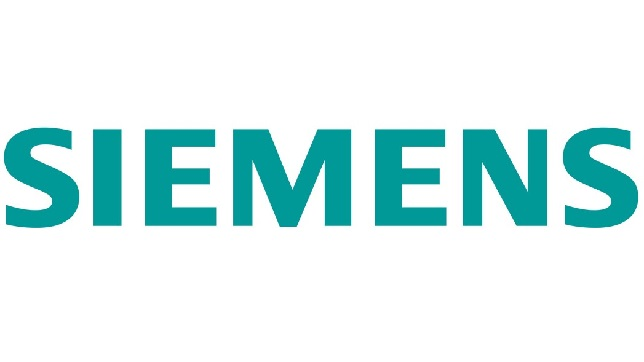 Siemens Mobility intends to acquire SCATS® traffic controller provider