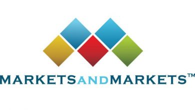 Photo of Automotive cybersecurity market worth $4.0 billion by 2025 – exclusive report by MarketsandMarkets™