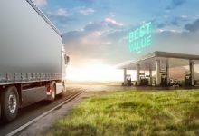 Photo of ZF unveils fuel management solution TX-FUELBOT for commercial vehicle