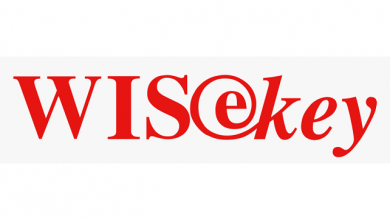Photo of WISeKey'S AIoT for automotive cybersecurity