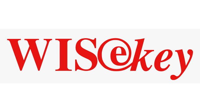 WISeKey'S AIoT solutions offer protection against cyber attacks on connected cars