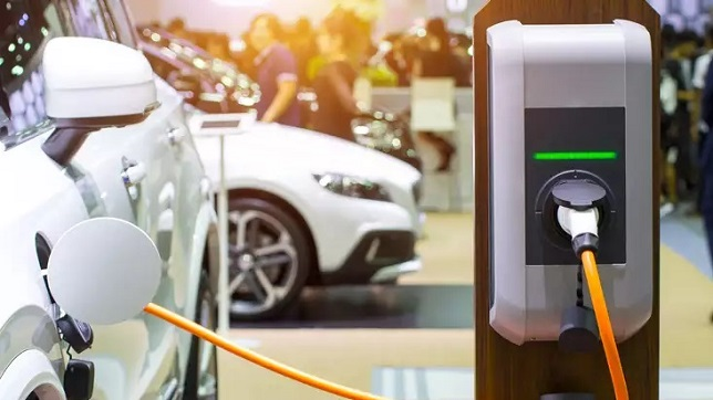 Lithium Urban Technologies and Fourth Partner Energy partner with HIDCO to set up EV Charging Station in Kolkata