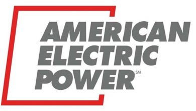 AEP to switch 100% of cars and light-duty truck fleet to electric vehicles by 2030