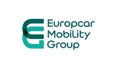 Photo of Europcar Mobility Group chooses Telefónica and Geotab to connect its vehicles in Europe