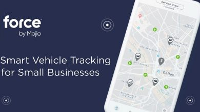 Photo of Mojio new vehicle tracking & fleet management solution