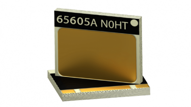 GaN Systems extends market leadership with next-generation automotive-qualified transistors