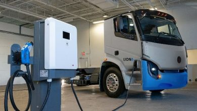 ABB and Lion Electric partner to bolster e-mobility in North America