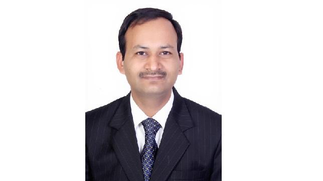 Vehicle Telematics technology- Anritsu response
