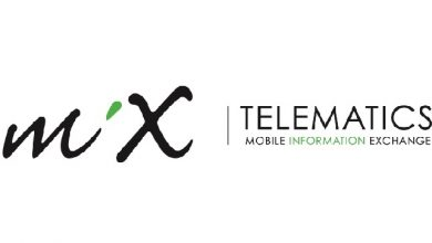 MiX Telematics launches customizable driver scoring Software-as-a-Service module
