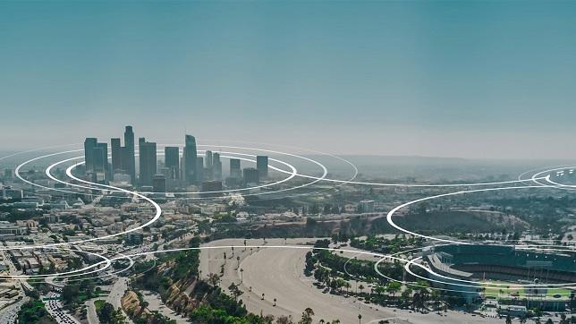 Ericsson announces Cloud RAN portfolio for increased network flexibility