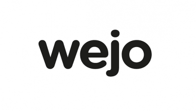 Photo of Wejo and Cosworth partner to innovate with connected car data