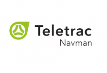 Photo of Teletrac Navman launches new Electric Vehicle Fleet Solution