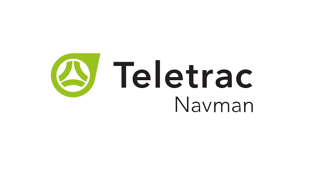 Teletrac Navman recharges the market with new Electric Vehicle Fleet Solution