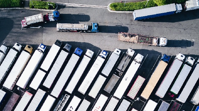 Fleet Management Processes: How To Optimize Your Fleets in 2020