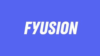 Photo of Fyusion partners with DealerCenter to empower dealerships with 3D vehicle experiences