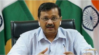 Delhi govt exempts road tax on electric vehicles