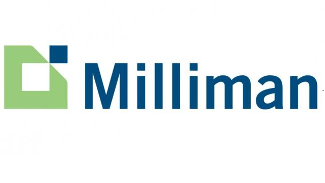 Milliman launches AccuRate Fleet at InsureTech Connect 2020