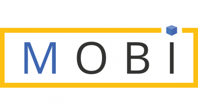 Photo of MOBI announces Electric Vehicle Grid Integration Standard on blockchain