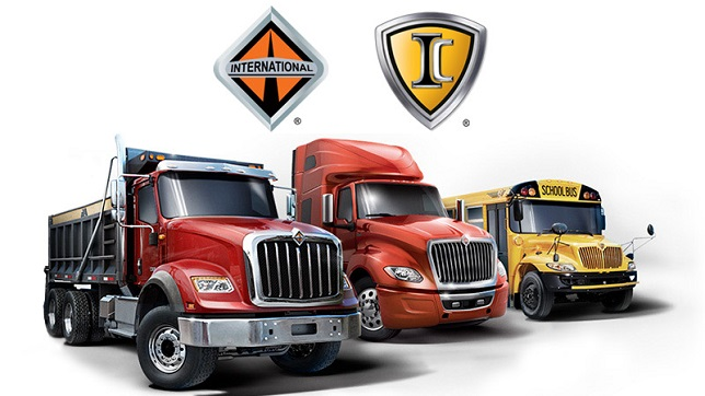Zonar announces partnership with Navistar To bring powerful, OEM qualified fleet telematics solutions to customers
