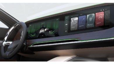 Photo of Elektrobit and Unity Technologies to collaborate on automotive HMI