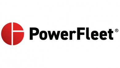 Kautex taps PowerFleet Telematics for safer, more sustainable production