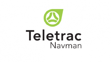 Photo of Teletrac Navman expands integration with FLEETCOR Technologies giving fleet managers critical information combining point of purchase and location