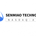 Senmiao Technology announces signing of framework agreement with BYD