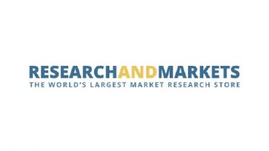 Photo of Global V2X Market for Vehicle to Everything Report 2020
