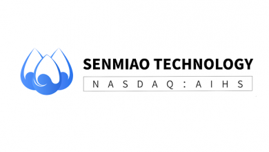 Photo of Senmiao Technology announces signing of framework agreement with BYD