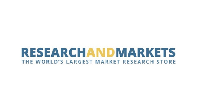 Global V2X Market for Vehicle to Everything Report 2020
