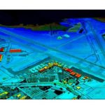 VeriDaaS plans Statewide California LiDAR Mapping Project in Spring 2021 for public and private customers