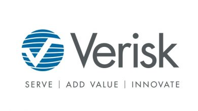 Ford and Verisk collaborate to offer telematics data to Insurers