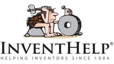 Photo of InventHelp Inventor develops hands-free automobile controls