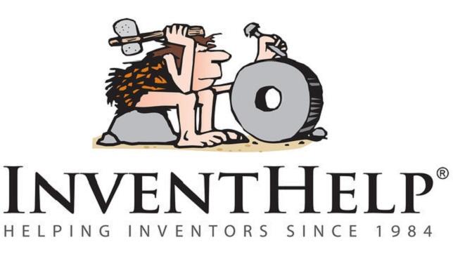 InventHelp Inventor develops hands-free automobile controls