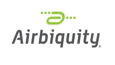 Photo of Airbiquity joins automotive industry consortium AUTOSAR as development partner