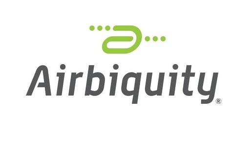 Airbiquity joins automotive industry consortium AUTOSAR as development partner