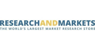 China Automotive Intelligent Rearview Mirror Market 2020: Internet giants such as Baidu, 360, and Xiaomi have entered the Smart Cloud Mirror Market