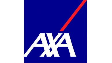 Photo of AXA XL and Xtract partner to digitize commercial auto claims