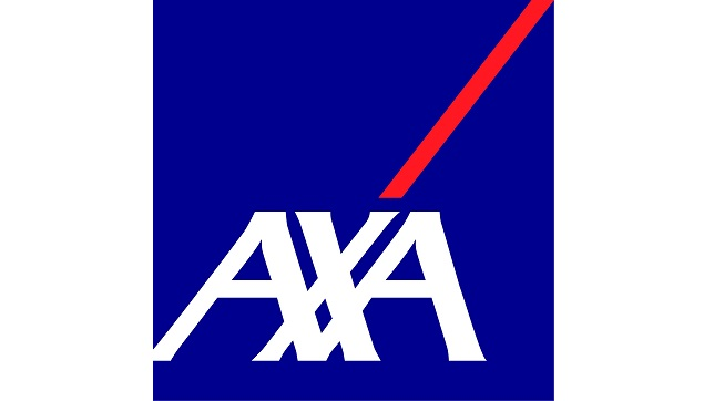 AXA XL and Xtract partner to digitize Commercial Auto claims