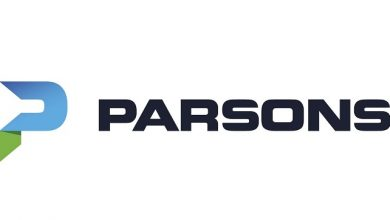 Photo of Parsons accelerates Denver's intelligent transportation transformation