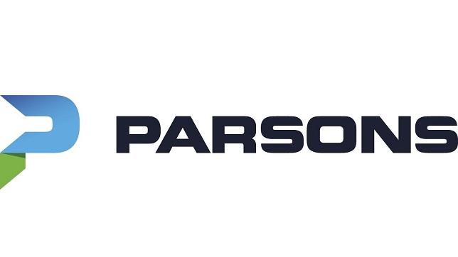 Parsons accelerates Denver's intelligent transportation transformation