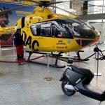 Yadea announces marketing partnership with ADAC SE, Europe's largest mobility club