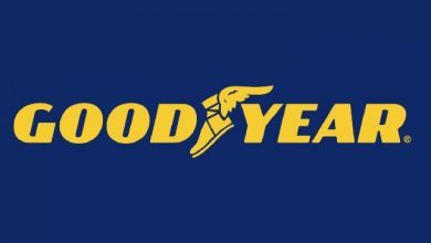 Photo of Goodyear launches new OTR Tire for large haulage fleets