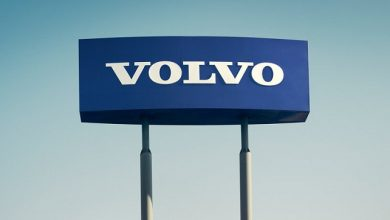 Photo of The Volvo Group launches green finance framework