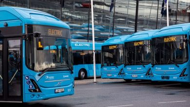 How Gothenburg succeeded with the large-scale implementation of electric buses