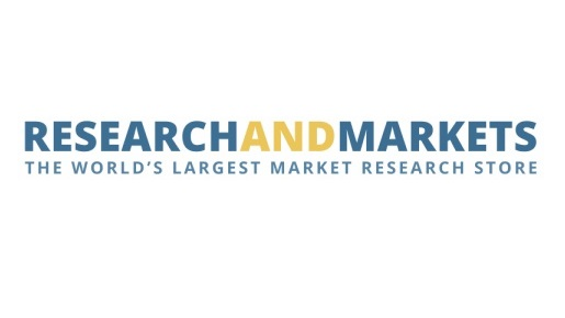 Global Automotive Digital Instrument Cluster Market (2020 to 2025) - Growth, Trends, and Forecasts