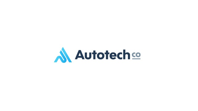 Autotech Co Hong Kong Limited completes two-year autonomous research project