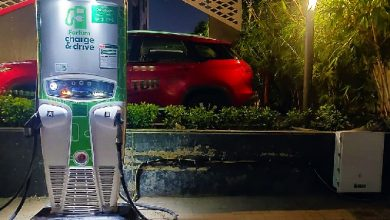 Fortum partners with Finnfund to speed up charging infrastructure development and growth in India