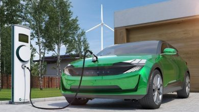 Photo of US electric vehicles market set to register nearly five-fold growth by 2025, says Frost & Sullivan