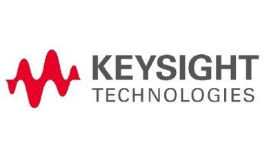 Photo of Keysight collaborates with NTU Singapore on hybrid vehicle to everything communications